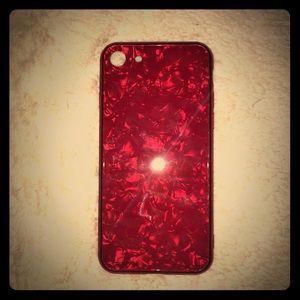 Phone case💓